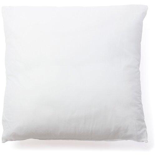 Подушка для наволочки Fluff 45x45