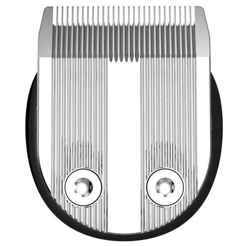 Нож DEWAL LM 03-012