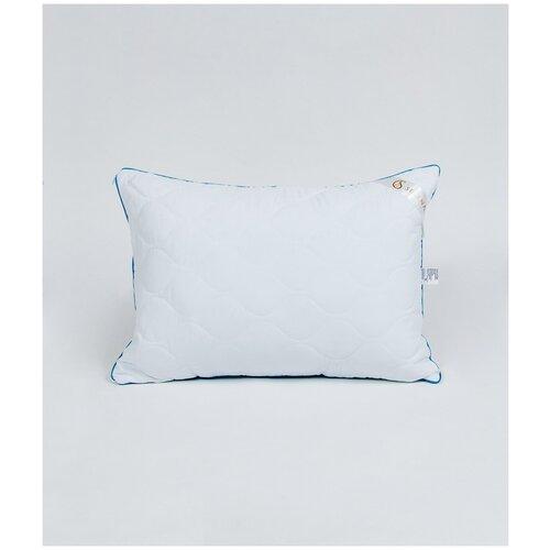 Подушка стеганая