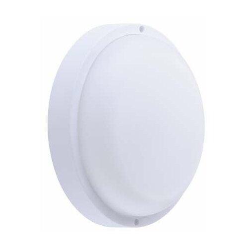 Светодиодный светильник Philips WT045C LED12/NW PSU CFW L1054, D: 17 см