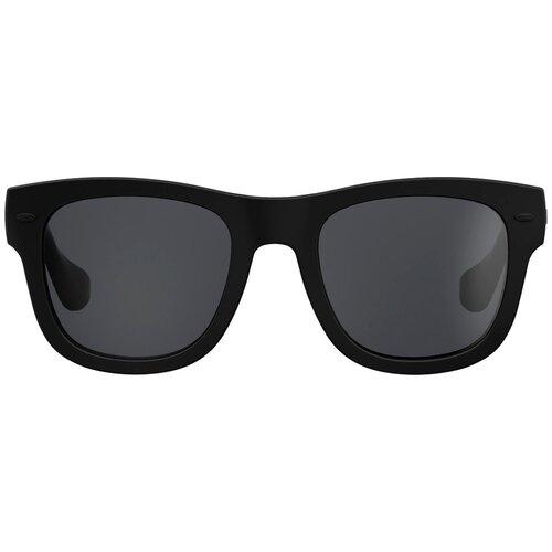 Солнцезащитные очки HAVAIANAS PARATY/L O9N