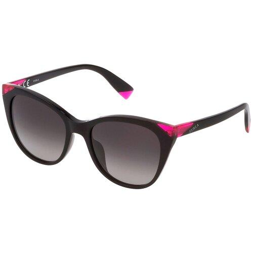 Солнцезащитные очки Furla 335V 700