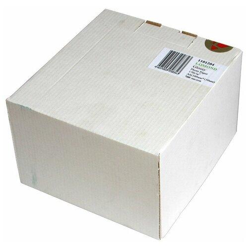 Фото - Бумага Lomond A6 Photo Paper 1101204 170 г/м² 700 лист., белый бумага lomond a6 0102082 230 г м2 500 лист