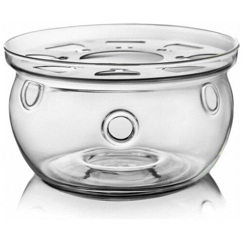 Фото - Подставка для подогрева чайника Walmer Wonder, 12.5см набор подставка для подогрева wonder 125см чайник заварочный wonder 1000мл w37000301302