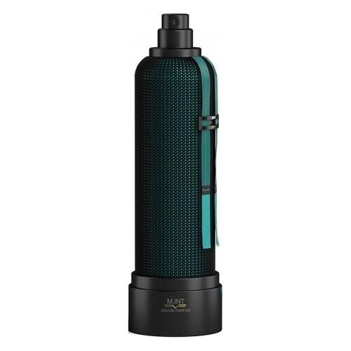 Купить Парфюмерная вода M.INT The Smart Set, 70 мл