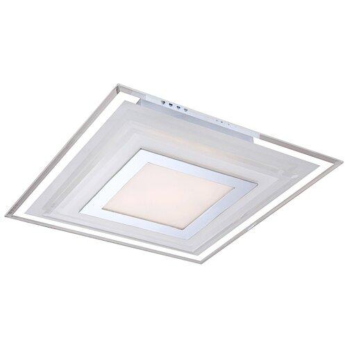 Светодиодный светильник Globo Lighting Amos 41684-3, 30 х 30 см