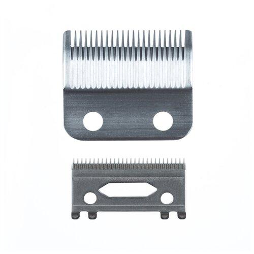 Нож для 03-080, 45 мм, высота среза 0,5 - 2 мм DEWAL MR-LM-080