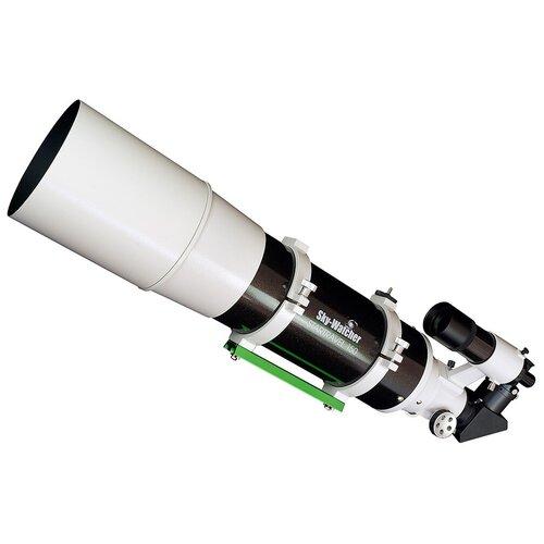 Фото - Оптическая труба Sky-Watcher StarTravel BK 150750 OTA 75175 белый/черный труба оптическая sky watcher bk mak90sp ota