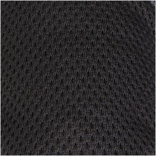 Тапочки пляжные женские AREETA Jiome, размер: 39, цвет: Черный OLAIAN Х Декатлон