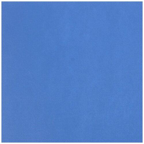 Купить Фетр Gamma Premium FKA05-38/47 декоративный 38 см х 47 см ± 2 см S-15 св.синий, Валяние