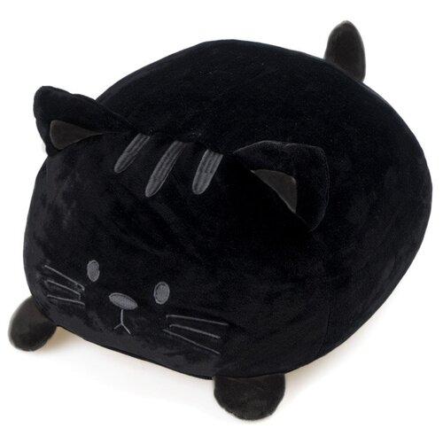 Balvi Подушка диванная Kitty черная