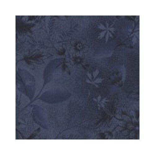 Купить Ткань для пэчворка Peppy Serenity, panel, 91*110 см, 143+/-5 г/м2 (EESSER90109-BL), Ткани