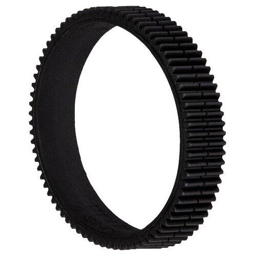 Фото - Зубчатое кольцо фокусировки Tilta для объектива 56 - 58 мм зубчатое кольцо фокусировки tilta для объектива 81 83 мм