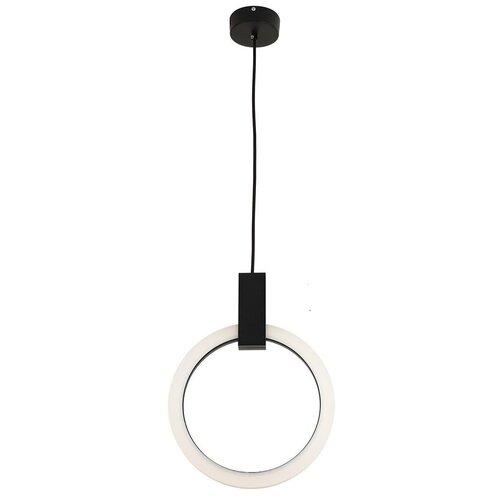 Подвесной светодиодный светильник Kink Light Aзaлия 08430-30,19
