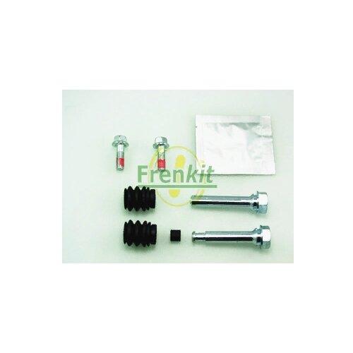 Комплект направляющих суппорта Frenkit 810019