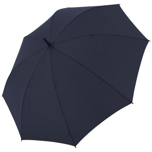 Фото - Мужской зонт трость Doppler, артикул 71963DMAS, спицы из фибергласа, купол 130 см,вес 350 грамм мужской зонт трость doppler артикул 71963dmas спицы из фибергласа купол 130 см вес 350 грамм