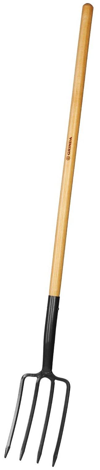 Вилы GRINDA 39725 (150 см)