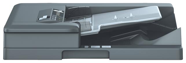 Автоподатчик Konica Minolta DF-628