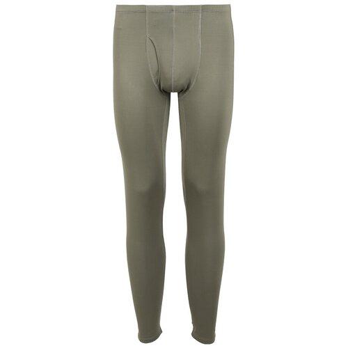 Термобелье L1 Агат брюки олива 60-62/182-188 недорого