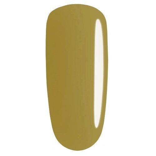Купить Гель-лак для ногтей Voice of Kalipso Gel Polish, 10 мл, №220