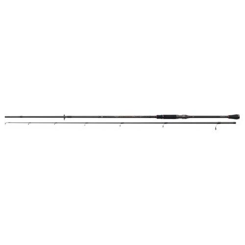 Удилище спиннинговое DAIWA Ballistic-X UL Spin (11505-180RU) удилище спиннинговое daiwa ninja x tele spin 11633 270