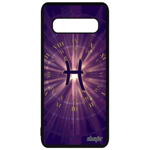 Чехол на Samsung Galaxy S10,