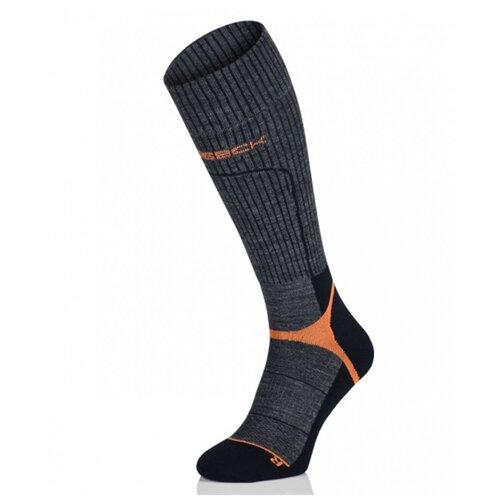 Термобелье Brubeck носки шерстяные PROTECT 42-44