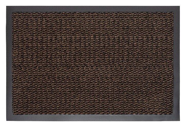 Коврик придверный Велий Сатурн бежевый 90*150/влаговпитывающий коврик/ковер в дом/в прихожую/коврик в коридор/ на ПВХ/резиновый/ не скользящий — купить по выгодной цене на Яндекс.Маркете