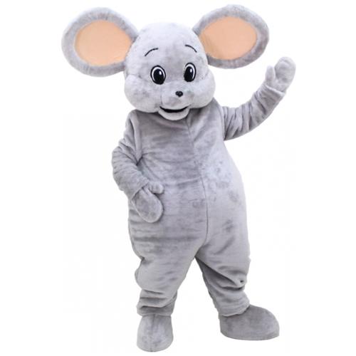 Фото - Ростовая кукла Серая Мышка, мальчик юрий буковский серая мышка сказка