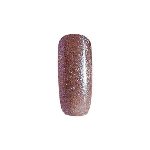 Купить Гель-лак для ногтей Sunnys Premium, 10 мл, 169