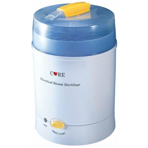 Электрический стерилизатор Care 80101 электрический стерилизатор momert 1700