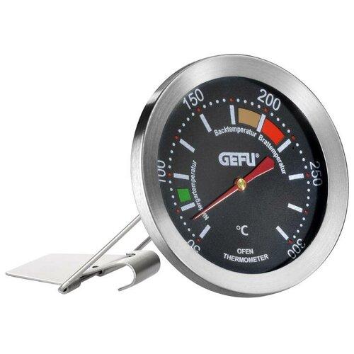 Фото - Термометр Gefu для духовки Messimo 21870 термометр для жарки электронный темпере gefu 21840
