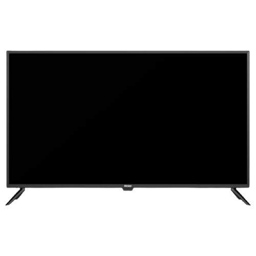 Телевизор Haier 42 SMART TV HX 42