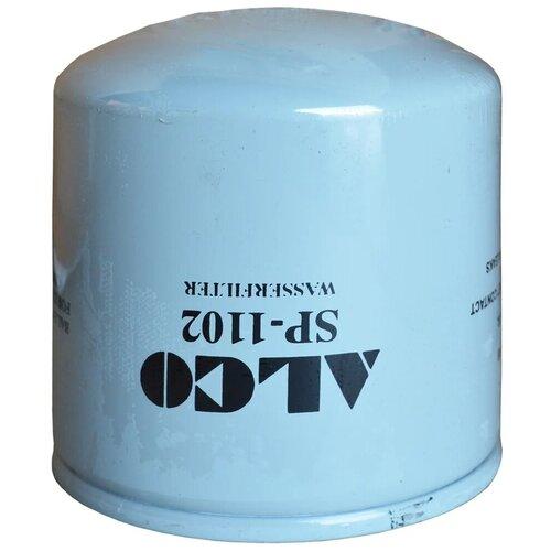 Фильтр гидравлический SP-1102