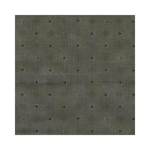 Купить Ткань для пэчворка Peppy Serenity, panel, 91*110 см, 143+/-5 г/м2 (EESSER11993-701), Ткани