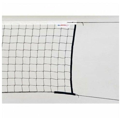Сетка волейбольная KV.REZAC арт. 15935097