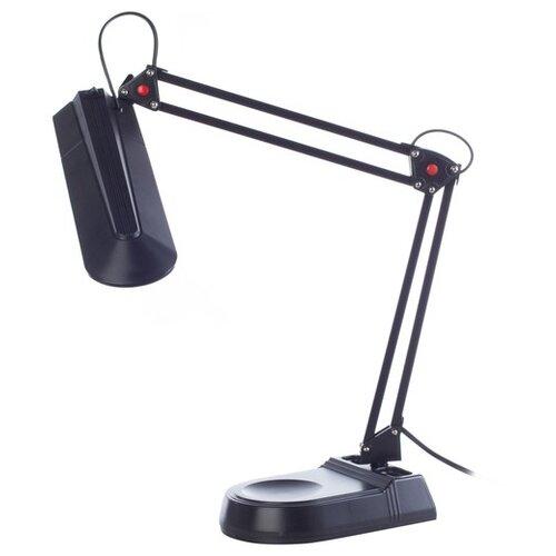 Настольная лампа Camelion Light Solution KD-017A C02, 11 Вт настольная лампа camelion kd 793 c02 black
