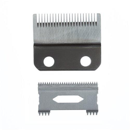 Ножевой блок для 03-964 FORCE DEWAL MR-LM-964