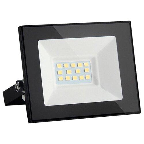 Уличный светодиодный прожектор 20W 6500K IP65 Elektrostandard Прожектор Elementary 023 FL LED 20W 6500K IP65