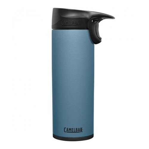 Термокружка CamelBak Forge Vacuum, 0.5 л синий