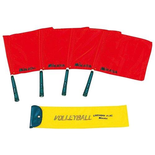 Флаги судейские для волейбола