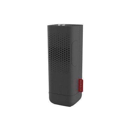 Ионизатор для помещений Boneco P50, черный