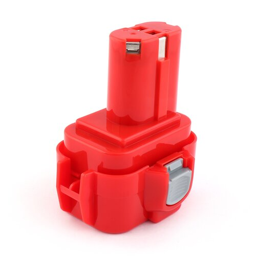 Аккумулятор TopON для электроинструмента Makita 9.6V 1.5Ah (Ni-Cd) PN: 193058-7
