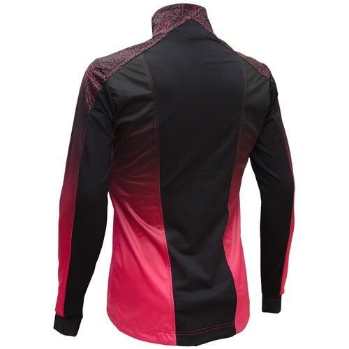 Разминочная куртка для беговых лыж XC S 500 L женская, размер: M INOVIK Х Декатлон