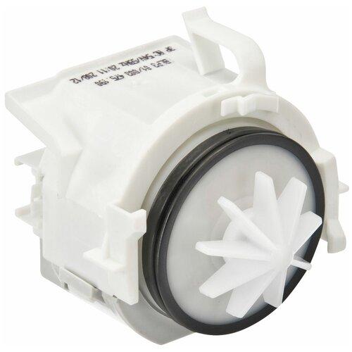Сливной насос (помпа) blp3 01/003 475.190 для посудомоечной машины Siemens (Сименс), Bosch (Бош) 30W 620774 / 611332