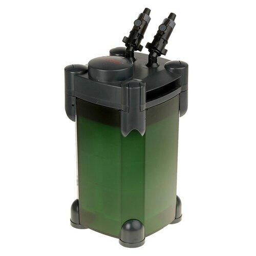 Фото - Внешний фильтр Astro 2212 (KW) 1300 л/ч для аквариумов объемом до 150 л (1 шт) помпа aquael circulator 1000 1000 л ч для аквариумов объемом до 250 л 1 шт
