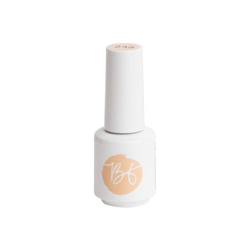 Фото - Гель-лак для ногтей Beauty-Free Flower Garden, 8 мл, 236 гель лак для ногтей beauty free gel polish 8 мл оттенок вишневый