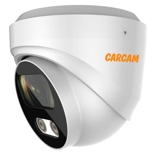 Камера видеонаблюдения CARCAM CAM-872