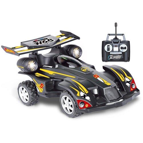 Багги Hot Wheels T10983 черный
