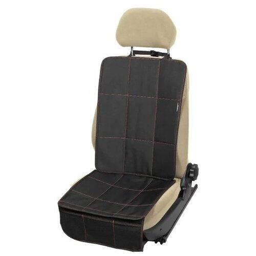 Купить Airline Накидка защитная под детское автокресло AO-CS-03 черный, Аксессуары для колясок и автокресел